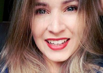 Ariane-Cardoso