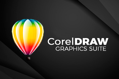 Corel Draw